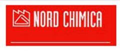 Средства для аквачистки кожаных изделий Nord