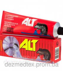 ALT glue