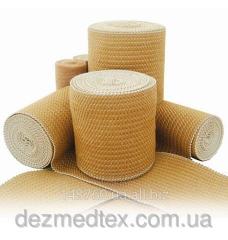 Bandage medical Elast 9512 Aloe Vera elastic,