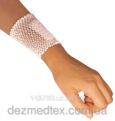 Bandage medical Elast 9701 elastic mesh, tubular,
