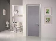 PVC inside door for office