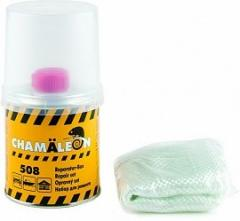 Repair pitch 508 Chamaleon 250 gr. (pitch + fiber