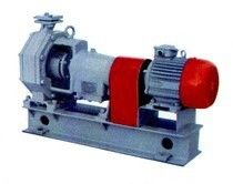 K60M pump