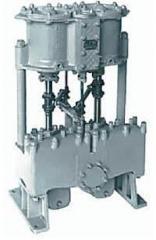 PDV, PDG pump