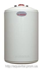 Электрический бойлер (водонагреватель) Atlantic