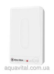 Электрический бойлер (водонагреватель) Klima Hitze