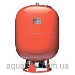 Гидроаккумулятор бытовой (мембранный)