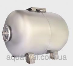 Гидроаккумулятор бытовой (мембранный) Euroaqua