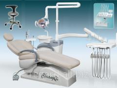 Стоматологическая установка CQ-218