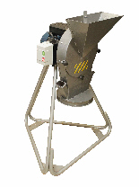 Grinder, grain grinder, small-sized to buy