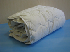 Blankets nurseries woolen, blankets from sheep