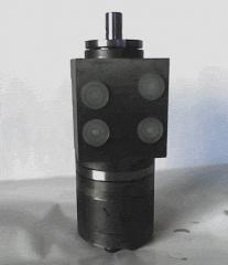U2450061000/250 hydrowheel
