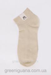 Socks teenage 000-335-152