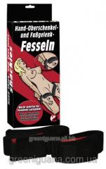 محصولات محرک جنسی