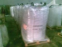 Zinc chloride (China, Czech Republic)