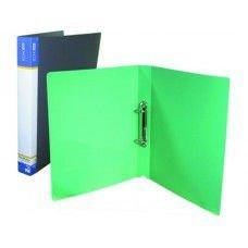 ECONOMIX-30701 A4 2K folder