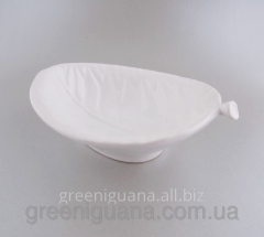 Drinking bowl 27kh20sm (A4260) 002-A4260
