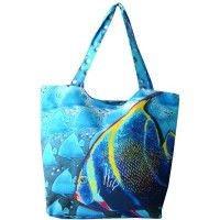 Beach A2 bag