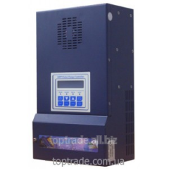 POWER MASTER PM-SCC-80AMW charge controller