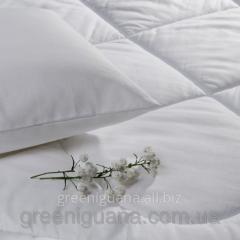 Bamboo 50х70 pillows