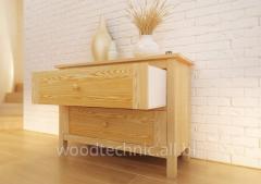 Деревянные фасады для мебели,  Украина, Болгария, Чехия, Казахстан, Румыния, Молдова, Германия, Турция