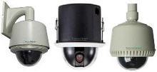 Камеры серии Speed Dome - SD-AT3600