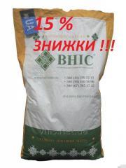 Семена кукурузы ВНИС -15%