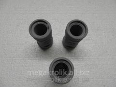Муфта соединительная для поилки, квадрат — круг,квадрат- квадрат для квадратной трубы, МФ-11