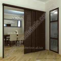 Мебельные фасады,  двери для комодов, ...