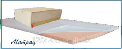 Orvosi matracok (matracok)