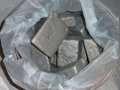 Neodymium metal, oxide of neodymium, Ki§v