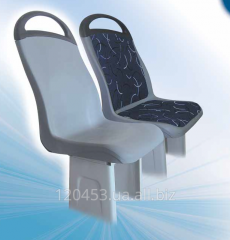 Seat unregulated SPN-4.6830040 Model