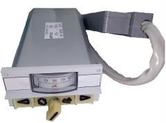 Block of manual control BRU-22