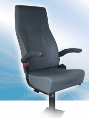 El asiento rotatorio el Modelo: СТН-6.6830060-П