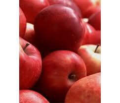 Яблоки  Де-Коста. Используются в свежем виде, для