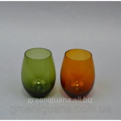 Glass VB16 glass
