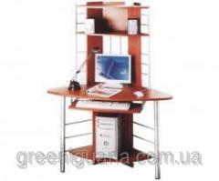 Table computer B-1010