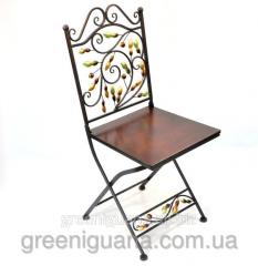Chair 100kh40sm (HX972)