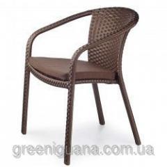 Chair Blues