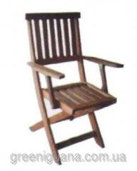 Chair S-500