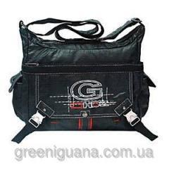 Bag 197S