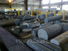Forging steel 350, 360, 370, 380, 400, 410, 420,