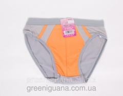 Pants teenage 000-335-133