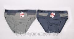 Pants teenage Greenice 000-335-132