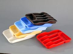 Cutlery tray (small). Kitchen accessories and