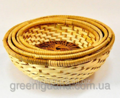 Bread box from 5 pieces (WH3774 H) 002-WH3774