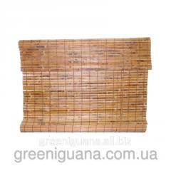 Curtain bamboo X006 H 002-X006