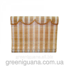 Curtain bamboo X008 H 002-X008