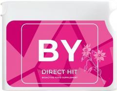 БАД Vision Бьюти - улучшает состояние кожи, волос, ногтей
