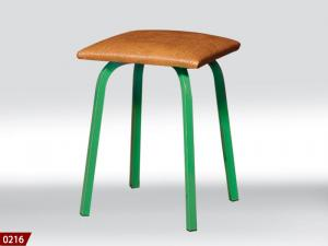 Табурет. Мебель для кухни, мебель кухонная от
